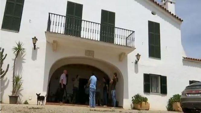 La+Junta+de+Caixers+ja+visita+els+llocs+de+Ciutadella+per+convidar-los+a+la+Qualcada