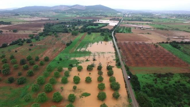 Els+afectats+per+les+inundacions+podran+rebre+ajudes+econ%C3%B2miques