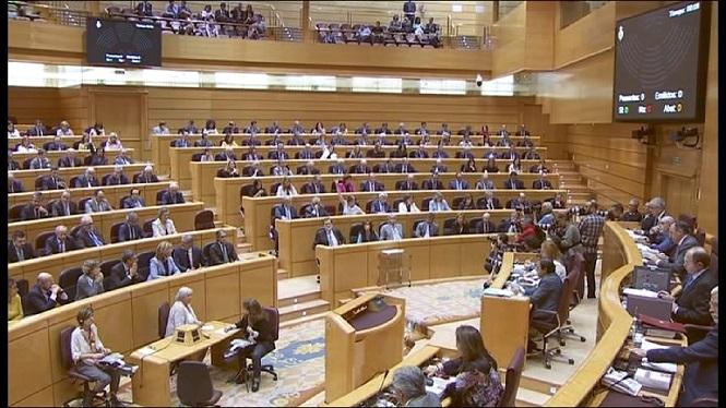 PSOE%2C+Ciutadans+i+PP+defensen+les+eleccions+del+21+de+desembre+a+Catalunya