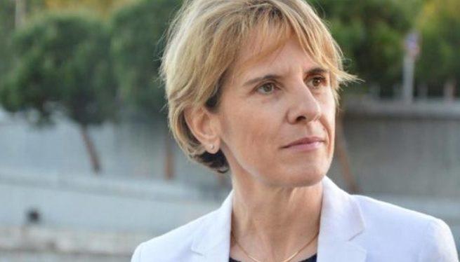 La+primera+diputada+francesa+resident+a+les+Balears+ha+obtingut+el+66%25+dels+vots