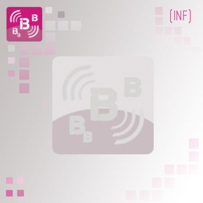INFORMATIUS IB3 – RÀDIO