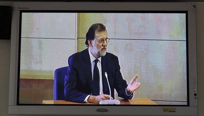 EN+DIRECTE+Mariano+Rajoy+declara+com+a+testimoni+en+el+%26%238216%3Bcas+G%C3%BCrtel%27