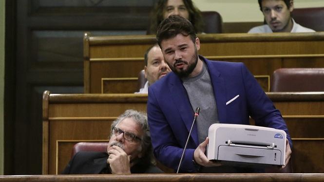 Rajoy+accepta+obrir%C2%A0el+di%C3%A0leg+per+reformar+la+Constituci%C3%B3+despr%C3%A9s+de+l%271-O