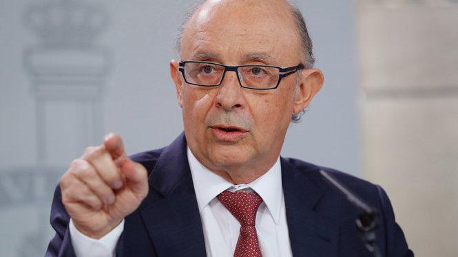 El+govern+espanyol+interv%C3%A9+els+comptes+catalans+per+evitar+que+gasti+doblers+en+l%271-O