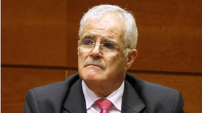 Mor+el+fiscal+superior+de+Catalunya%2C+Jos%C3%A9+Mar%C3%ADa+Romero+de+Tejada