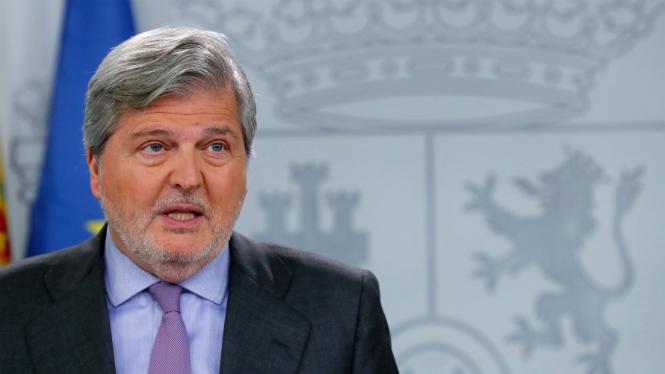 El+govern+espanyol+revisar%C3%A0+els+delictes+sexuals+en+el+Codi+Penal+despr%C3%A9s+del+cas+de+%E2%80%98La+Manada%E2%80%99