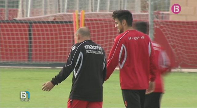 El+Mallorca+ja+prepara+el+duel+clau+contra+l%27Almeria