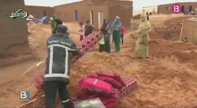 25.000+persones+han+perdut+les+seves+cases+a+conseq%C3%BC%C3%A8ncia+de+les+inundacions+que+pateix+Tindouf