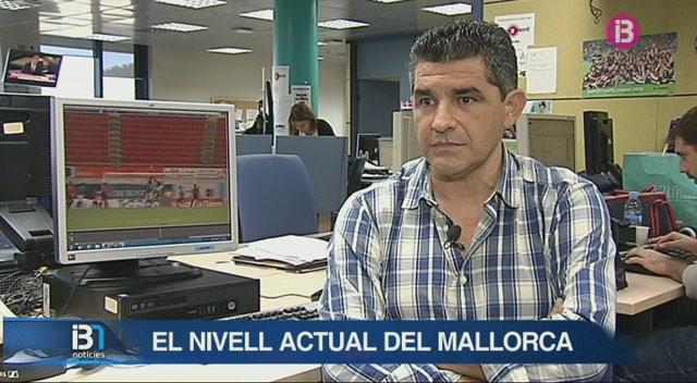 Tom%C3%A0s+Gibert+i+Tolo+Ramon+analitzen+la+recuperaci%C3%B3+del+Mallorca