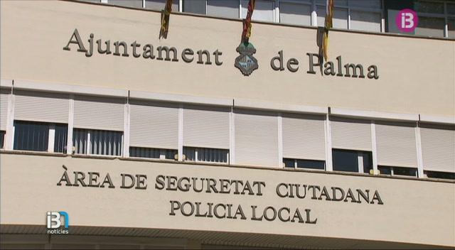 L%27Ajuntament+de+Palma+ha+comen%C3%A7at+a+fer+canvis+dins+l%27estructura+municipal+per+tenir+un+major+control+de+la+Policia+Local