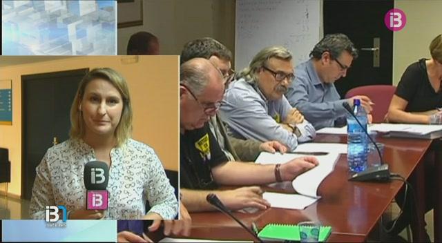 Els+sindicats+m%C3%A8dics+han+arribat+a+un+acord+amb+la+Conselleria