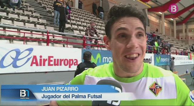 El+Palma+Futsal+coneixer%C3%A0+aquest+dijous+migdia+el+seu+rival+a+les+semifinals+de+la+Copa+del+rei