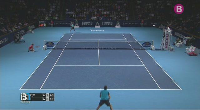 Rafel+Nadal+supera+Dimitrov+i+ja+%C3%A9s+als+quarts+de+Basilea