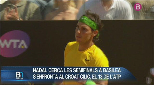 Nadal+cerca+les+semifinals+a+Basilea+contra+Cilic