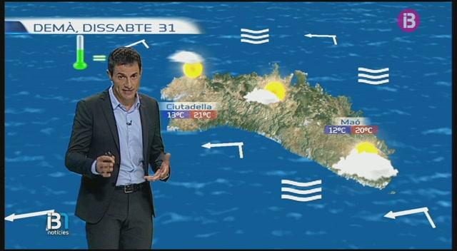 El+Temps+Vespre+30-10-2015