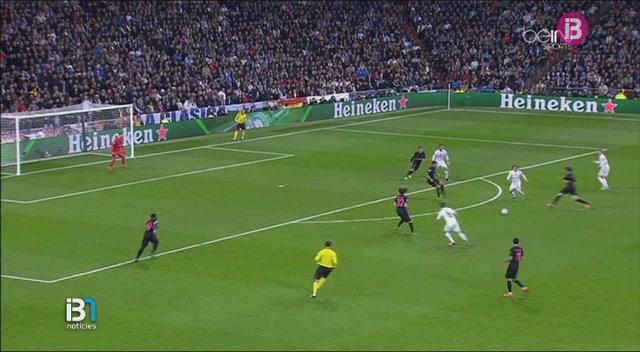 El+Reial+Madrid+est%C3%A0+classificat+per+als+vuitens+de+final+de+la+Lliga+de+Campions
