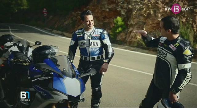 Jorge+Lorenzo+intenta+calmar+els+%C3%A0nims+abans+de+la+cursa+de+diumenge+a+trav%C3%A9s+d%27un+video