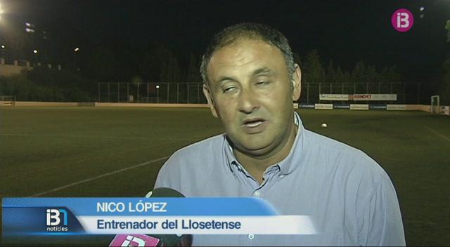Xavi+Torres+imparteix+una+xerrada+motivacional+als+futbolistes+i+al+cos+t%C3%A8cnic+del+Llosetense