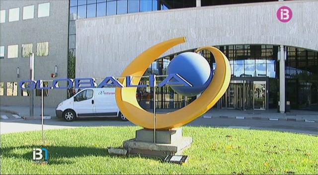 Globalia+ha+retornat+al+Ministeri+de+Foment+els+doblers+que+va+cobrar+de+m%C3%A9s+pel+descompte+de+residents