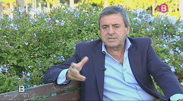 El+jutge+Jos%C3%A9+Castro+ha+desimputat+Pere+Rotger+en+el+Cas+Over