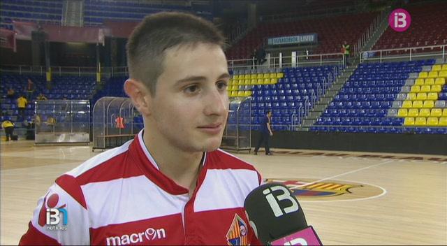 El+Palma+Futsal%2C+s%27atraca+a+la+gran+final+de+la+Copa+del+Rei+despr%C3%A9s+d%27imposar-se+al+Bar%C3%A7a