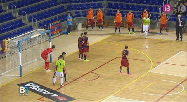Vict%C3%B2ria+hist%C3%B2rica+del+Palma+Futsal+a+la+pista+del+Bar%C3%A7a