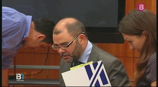 El+pressupost+del+Consell+de+Mallorca+per+al+2016+supera+els+376+milions+d%27euros