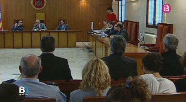 El+magistrat+Juan+Pedro+Yllanes+ser%C3%A0+el+cap+de+llista+de+Podem+per+Balears+a+les+eleccions+generals