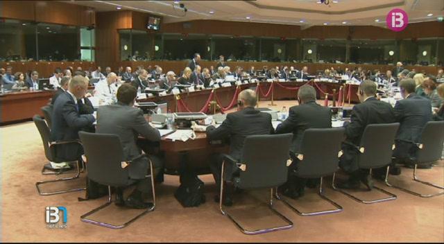 Els+ministres+de+Defensa+de+la+Uni%C3%B3+Europea+han+acordat+activar+la+cl%C3%A0usula+comunit%C3%A0ria+per+la+defensa+col%E2%80%A2lectiva+d%27un+Estat+membre