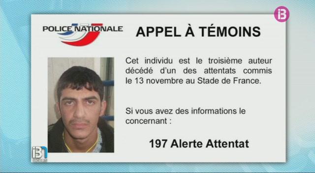 La+policia+francesa+ha+dif%C3%B3s+la+fotografia+del+tercer+terrorista+mort+durant+els+atacs+de+l%27estadi+de+Saint+Denis