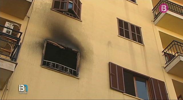 Un+incendi+en+un+edifici+d%27Inca+ha+obligat+a+desallotjar+els+ve%C3%AFnats+avui+de+matinada