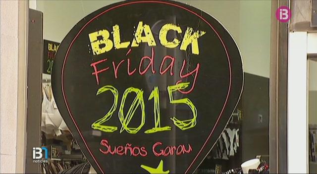 Torna+el+Black+Friday
