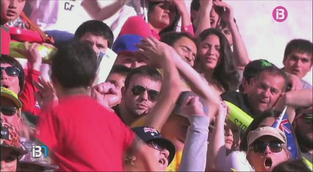 Abraham+Romero%2C+porter+de+la+selecci%C3%B3+mexicana+Sub-17%2C+negocia+amb+el+Mallorca