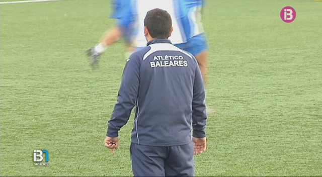 Herreros+dirigir%C3%A0+l%27At.+Balears+al+Mini+Estadi