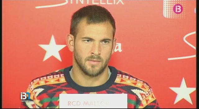 Lucas+Avelda%C3%B1o%2C+un+dels+capitans+del+Mallorca%2C+analitza+la+crisi+esportiva+de+l%27equip