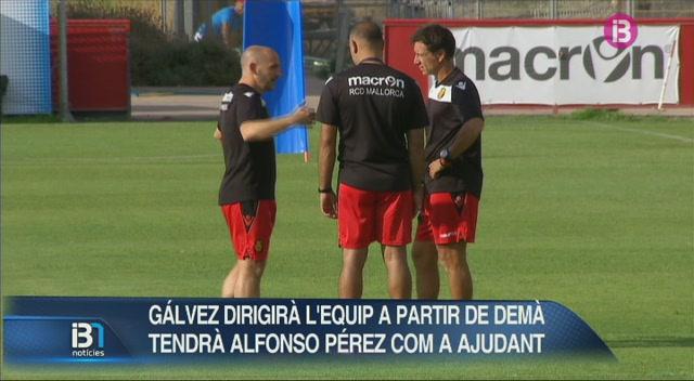 Pepe+G%C3%A1lvez%2C+nou+entrenador+del+Mallorca