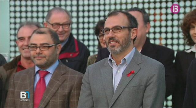 La+comissi%C3%B3+bilateral+entre+l%27Estat+i+les+Balears+ser%C3%A0+aquest+dijous+a+Madrid
