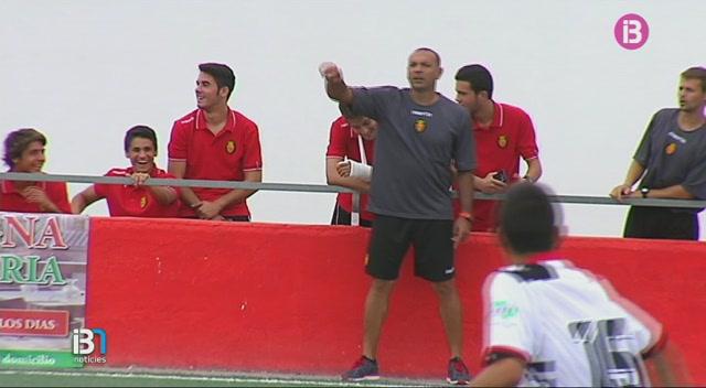 Pepe+G%C3%A1lvez+inicia+avui+la+seva+etapa+com+a+entrenador+del+Reial+Mallorca