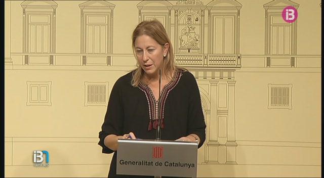 El+Tribunal+Constitucional+ha+anul%C2%B7lat+la+resoluci%C3%B3+independentista+de+Catalunya