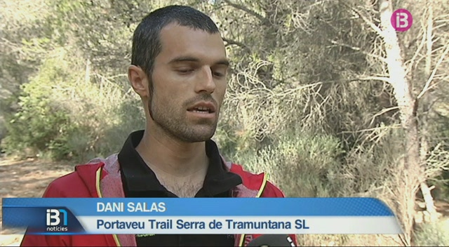Suspesa+la+Ultra+Mallorca+Serra+de+Tramuntana+2016
