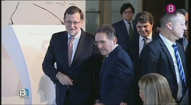 Mariano+Rajoy+no+presentar%C3%A0+cap+den%C3%BAncia+contra+el+menor+que+el+va+agredir+ahir+a+Pontevedra