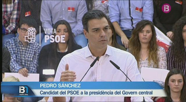 Condemna+un%C3%A0nime+de+tots+els+partits+pol%C3%ADtics+per+l%27agressi%C3%B3+que+va+patir+ahir+Mariano+Rajoy