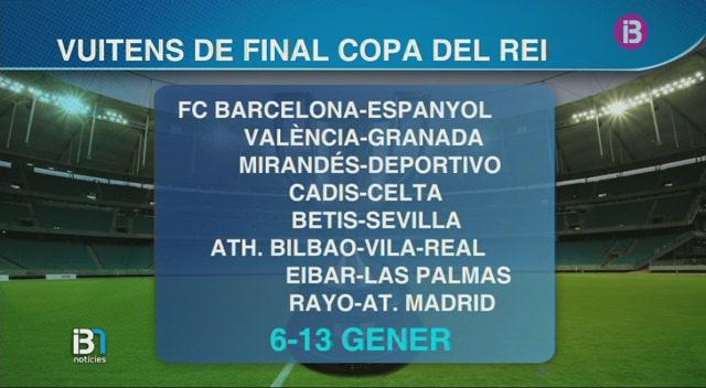 La+Copa+del+Rei+viur%C3%A0+tres+derbis+als+vuitens+de+final%2C+el+Bar%C3%A7a-Espanyol%2C+el+Betis-Sevilla+i+el+Rayo-Atl%C3%A8tic+de+Madrid