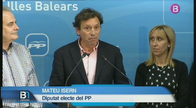 Podem+i+Ciutadans+han+romput+el+bipartidisme+a+les+Balears