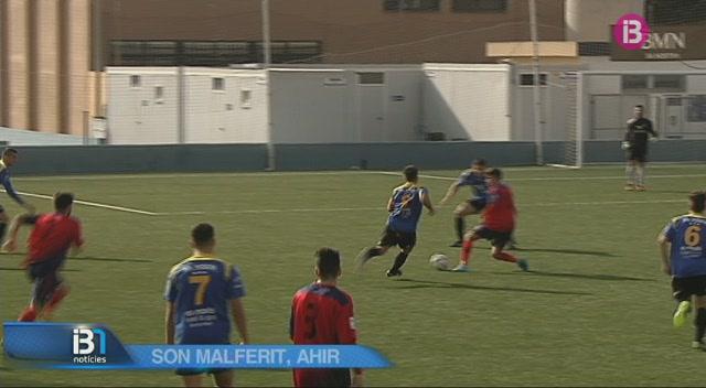 El+Formentera+decideix+avui+si+denuncia+o+no+l%27agressi%C3%B3+patida+pel+seu+futbolista+Carlos+Larra
