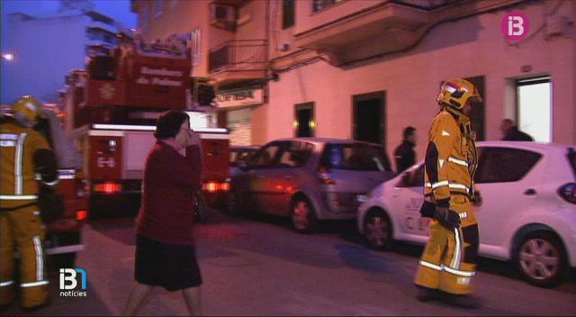 La+Policia+investiga+la+mort+d%27una+dona+que+ha+estat+trobada+cremada+avui+demat%C3%AD+dins+un+pis+de+Palma