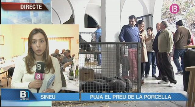 Sineu+ha+celebrat+avui+demat%C3%AD+el+mercat+de+la+porcella+negra