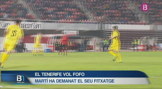 Pep+Llu%C3%ADs+Mart%C3%AD+demana+a+la+directiva+del+Tenerife+el+fitxatge+del+mallorquinista+Fofo