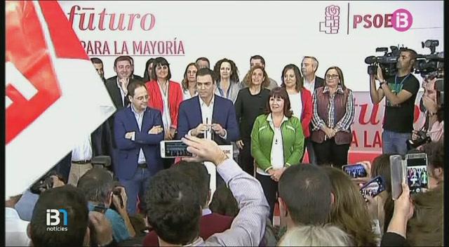 Susana+D%C3%ADaz+recorda+a+Pedro+S%C3%A1nchez+que+la+pol%C3%ADtica+de+pactes+la+decideix+el+comit%C3%A8+federal+del+PSOE