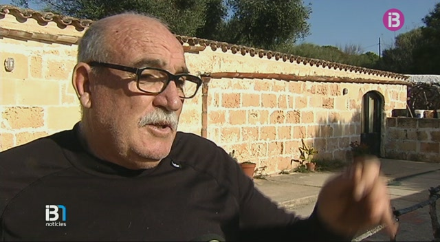 Nou+robatori+a+la+casa+de+col%C3%B2nies+des+Pinaret+de+Ciutadella